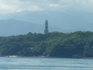 13.10.18 しまなみ海道旅行 055