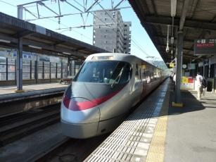 13.10.18 しまなみ海道旅行 081