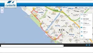 13.09.14 サイクリング 001