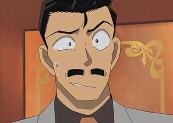 声優、神谷明(コナン:旧・毛利小五郎役)が干された理由知ってる?ヤバイぞ