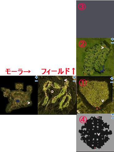 20130515-02.jpg