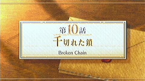 20130527-01.jpg