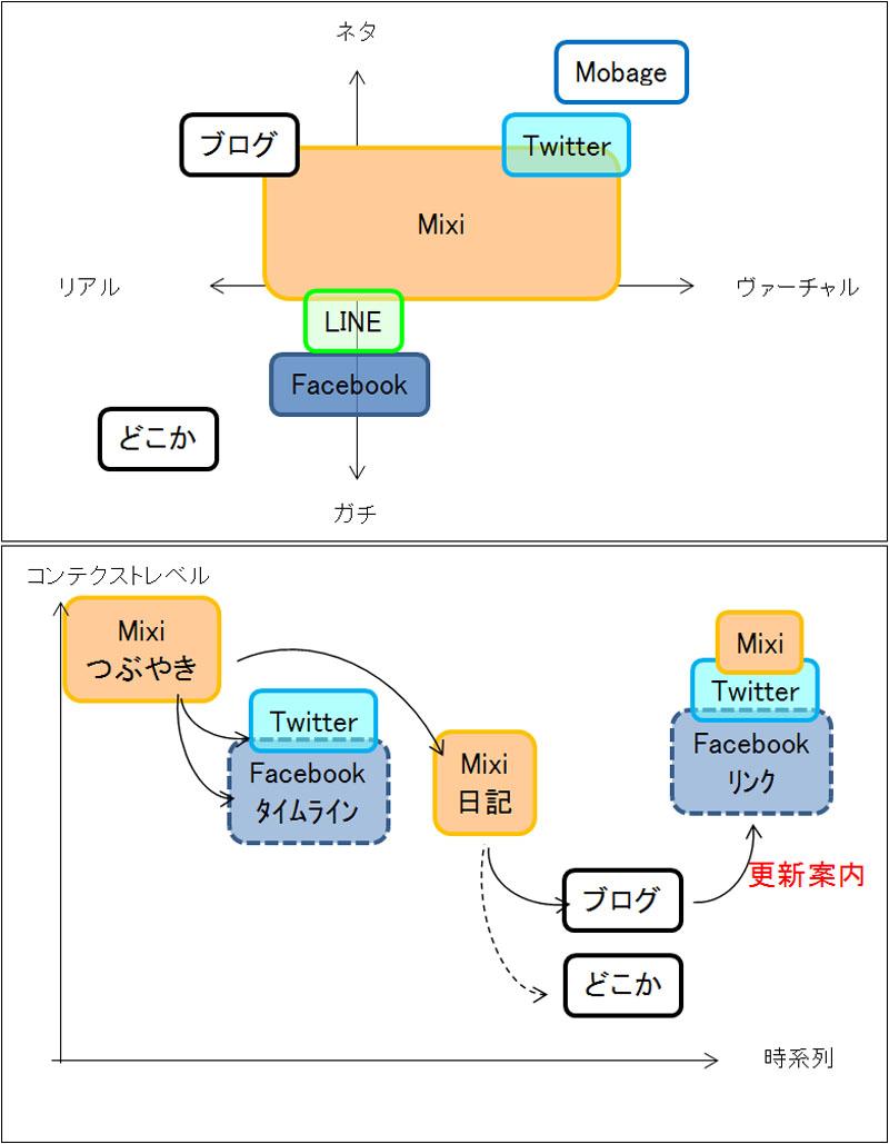 20131101.jpg