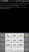 Screenshot_2013-06-26-21-41-53.png