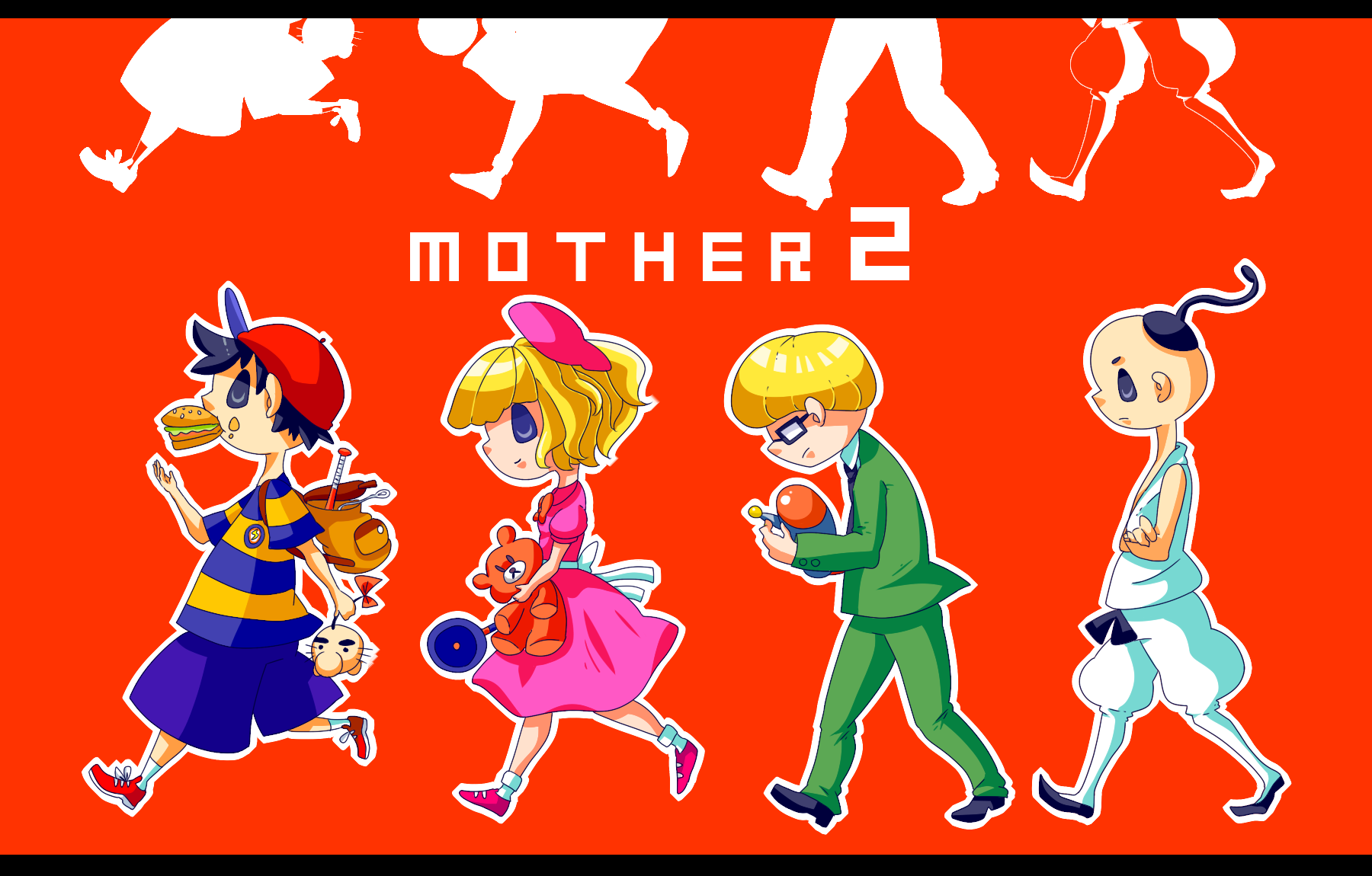 mother22.png