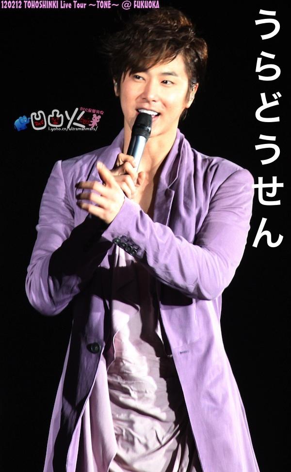 12yn-0212-tone-fukuoka-14-2.jpg