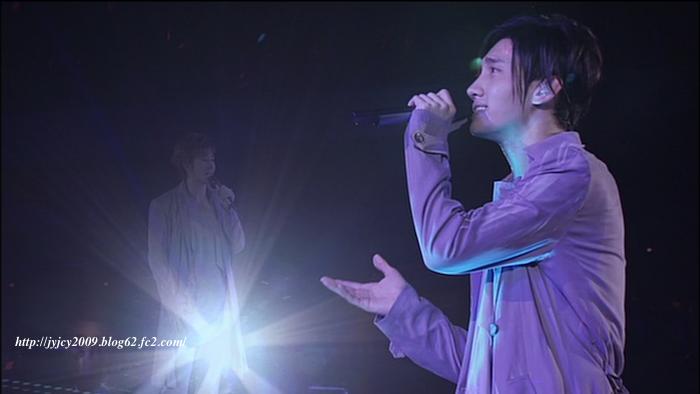 12yn-0415dvd-tone-tokyo-509-1.png