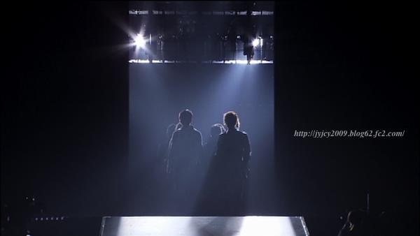 12yn-0415dvd-tone-tokyo-900-1.png