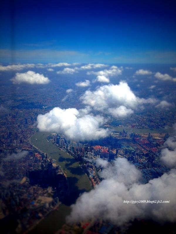 130719-shanghai-1.jpg
