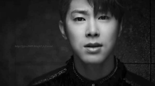 13tvxq-0116iknow-24-3-2.png