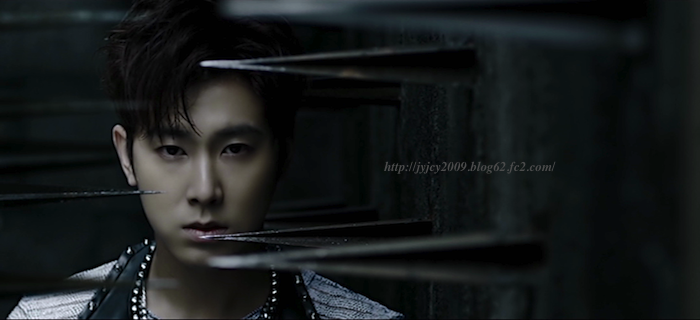 13tvxq-0904scream-16-2.png
