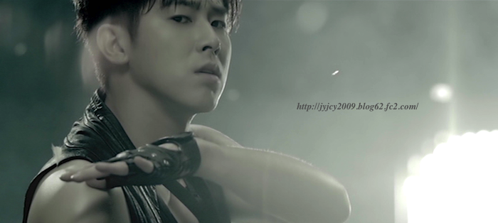 13tvxq-0904scream-17-3.png