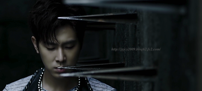13tvxq-0904scream-2a-2.png