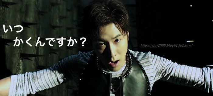 13tvxq-0904scream-3-2.png