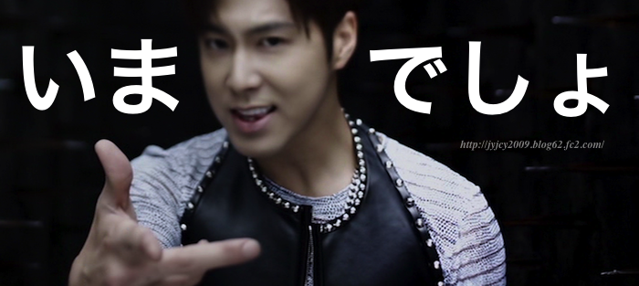13tvxq-0904scream-4-2.png