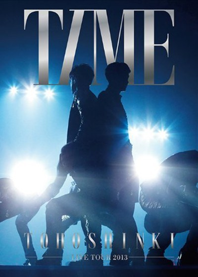 13yn-1023time-dvd-1.jpg