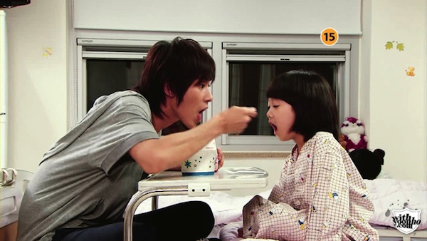 yn-drama323-1.jpg