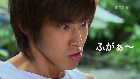 yn-drama464-1.jpg