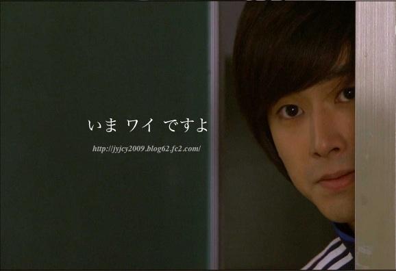 yn-drama710-8-2.jpg