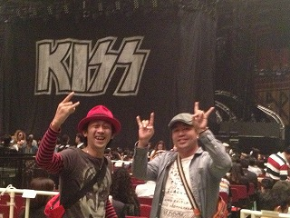 kt2012.jpg