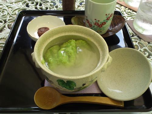 寛カフェ&茶臼-5