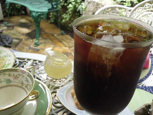 寛カフェ&茶臼-3