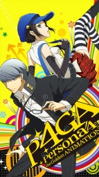 i_293731 disc_cover marie_(persona_4_golden) megane megaten narukami_yuu persona persona_4 persona_4_golden seifuku tagme thighhighs