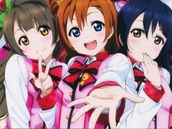 43_300749 ayase_eli hoshizora_rin koizumi_hanayo kousaka_honoka love_live! minami_kotori nishikino_maki sonoda_umi toujou_nozomi yazawa_nico