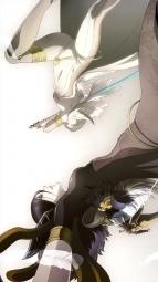 e 293324 blade__soul jin_varel nagata_eri sword tagme weaponi_
