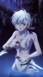 286300 alka blade__soul naked tagme weaponi_