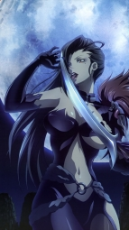 288416 blade__soul cleavage kamata_hitoshi swordi_