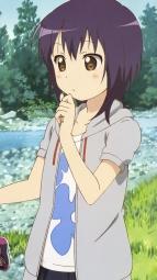 226362 akaza_akari funami_yui kikunaga_chisato toshinou_kyouko yoshikawa_chinatsu yuru_yuri07