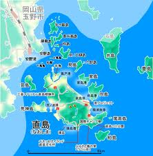 U直島地図nknown-3
