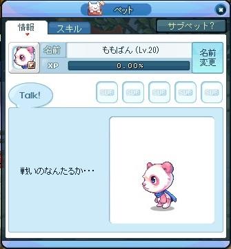 SPSCF0041_20130712130805.jpg