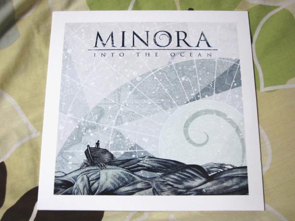 minora_01.JPG