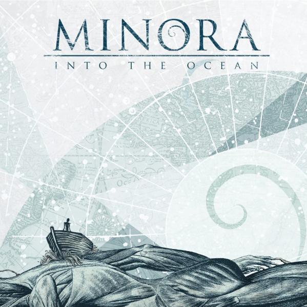 minora_03.jpg