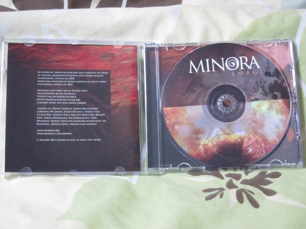 minora_07.JPG