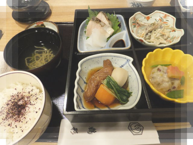 岡山の旅9