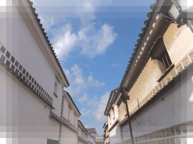 岡山の旅7