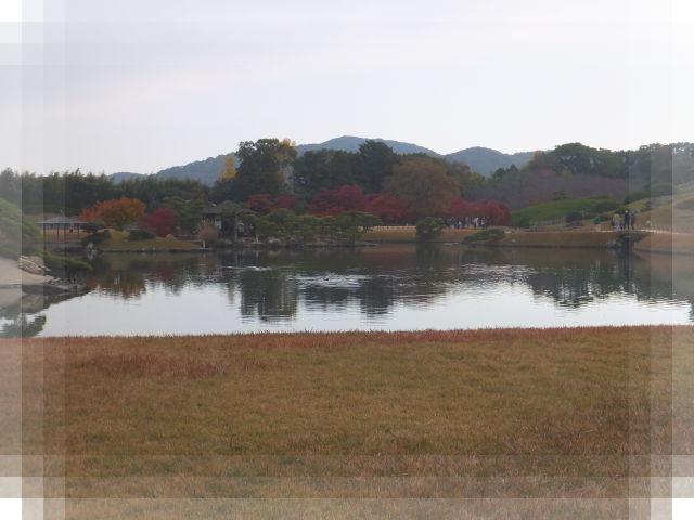 岡山の旅22