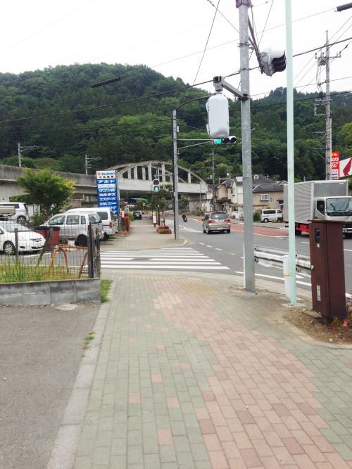 azisaiyama03.jpg