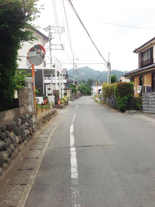 azisaiyama05.jpg