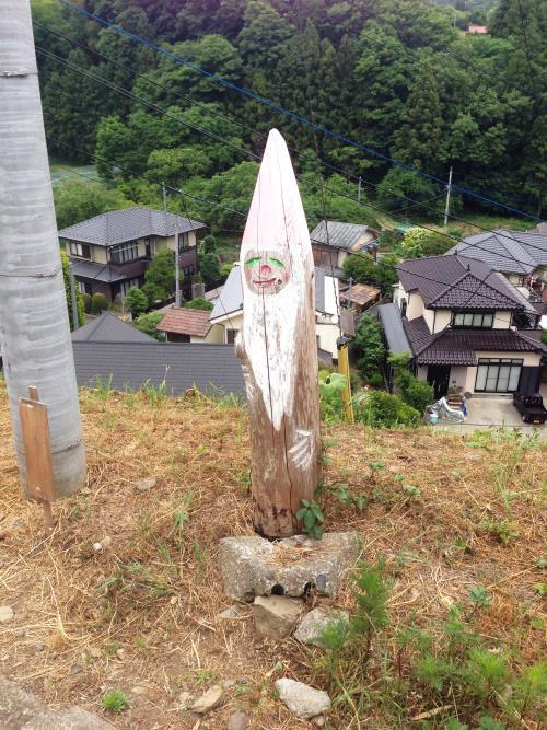 azisaiyama06.jpg