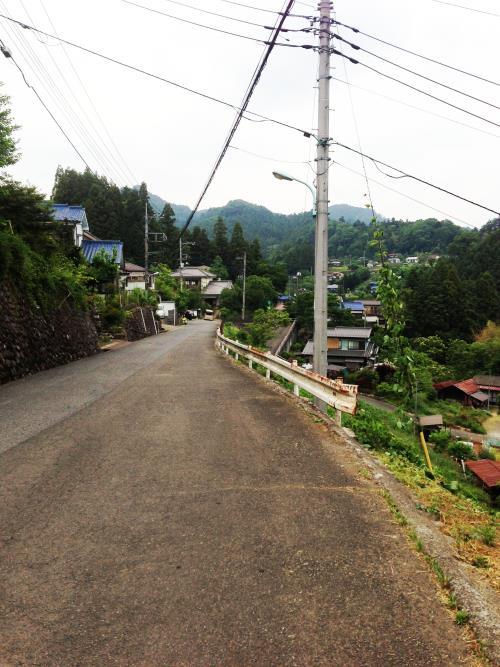 azisaiyama07.jpg