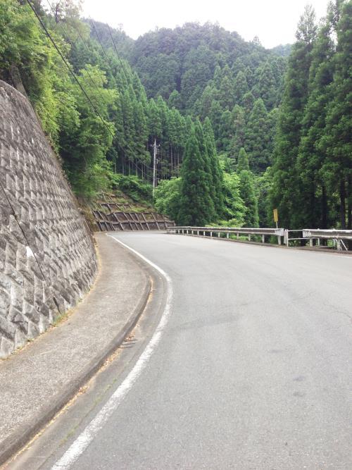azisaiyama12_20130606201907.jpg
