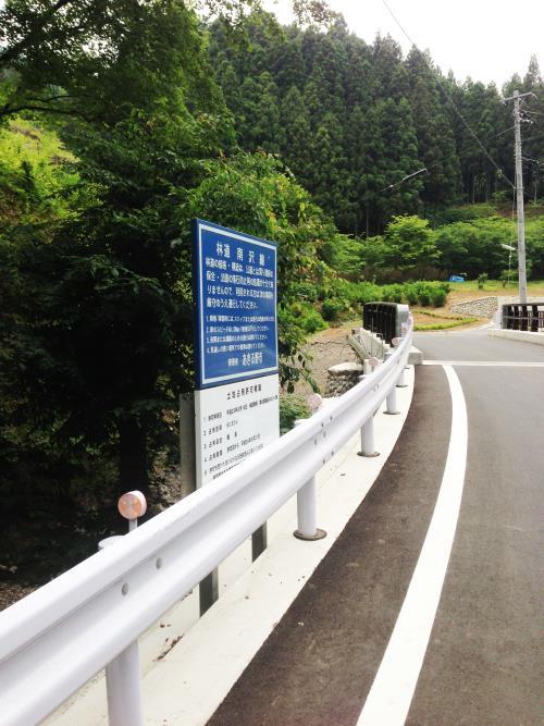 azisaiyama17_20130606201905.jpg