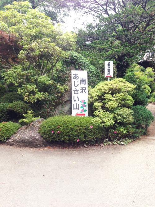 azisaiyama20.jpg