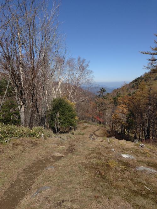 kasatoriyama06.jpg