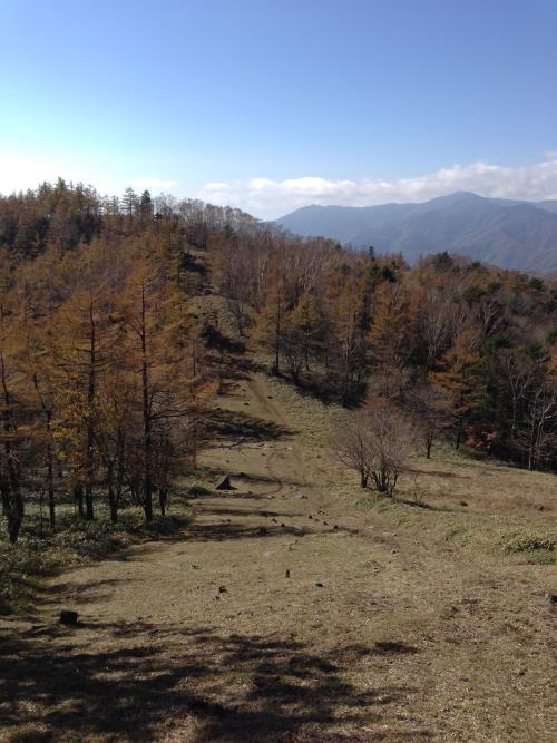 kasatoriyama12.jpg