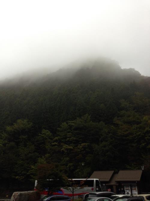 kikanntominnomori52.jpg